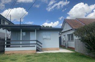 Picture of 23 Adams Street, Deagon QLD 4017