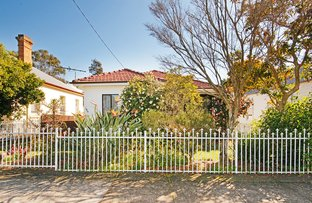 Picture of 145 George Street, East Maitland NSW 2323