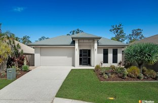 Picture of 44 Topaz Drive, Mango Hill QLD 4509