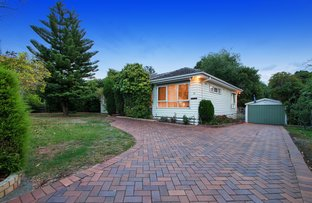 Picture of 18 Begonia Ave, Bayswater VIC 3153