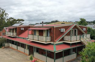 Picture of 11 Hepburn Road, Daylesford VIC 3460