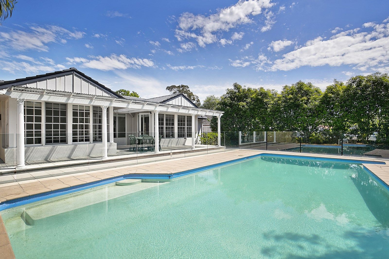 5 Garrick Road, St Ives NSW 2075, Image 1