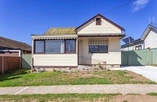 Picture of 11 Derrima Rd, Queanbeyan NSW 2620