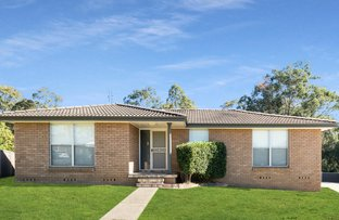 Picture of 8 Knoll Crescent, East Maitland NSW 2323