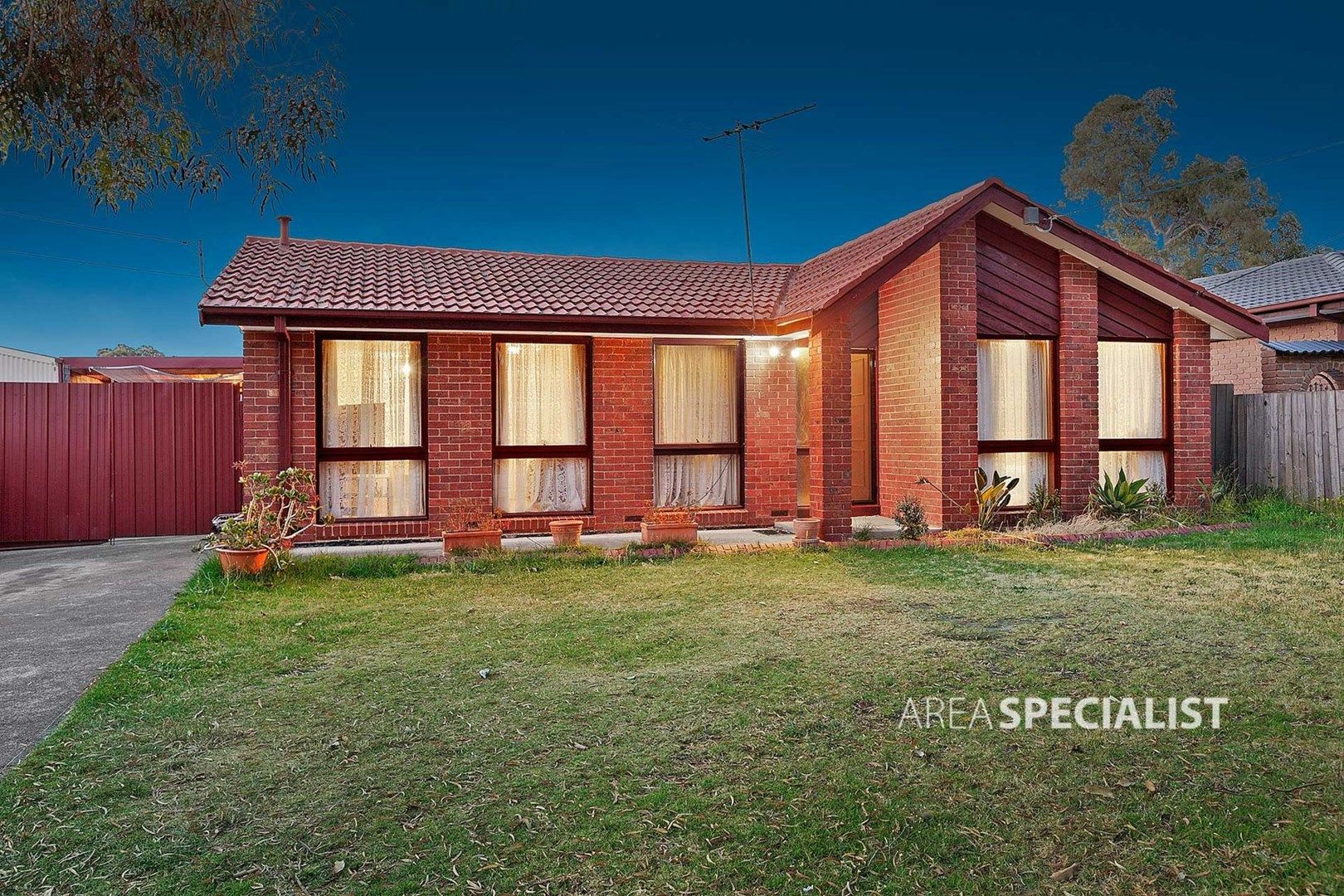 5 Maxwell Court, Noble Park VIC 3174, Image 0