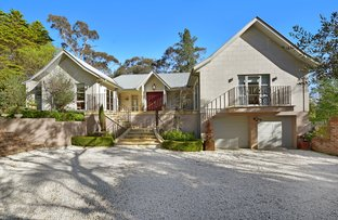 Picture of 83a Craigend Street, Leura NSW 2780