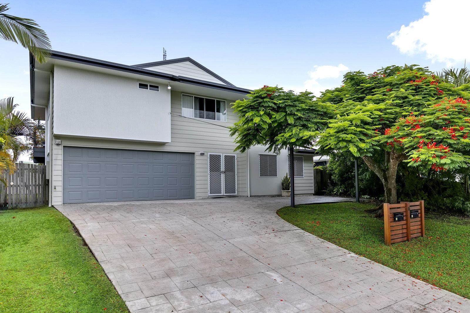 16 Marawa Drive, Parrearra QLD 4575, Image 1