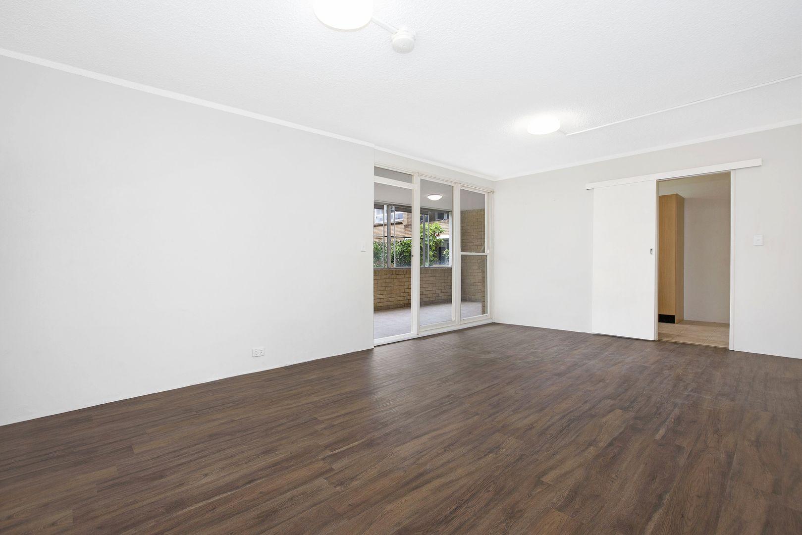 7/115 Alt Street, Ashfield NSW 2131, Image 0