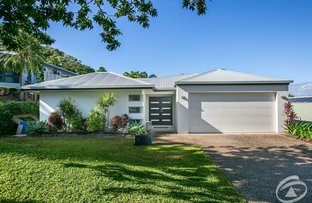 Picture of 24 Lookout Terrace, Trinity Beach QLD 4879