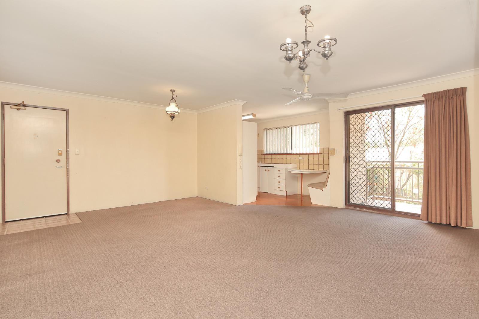 1/41-45 Beatrice Street, Taringa QLD 4068, Image 0