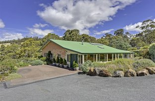 Picture of 41 Tolpuddle Drive, Richmond TAS 7025