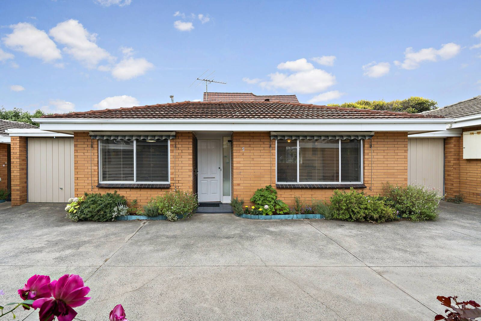 5/290-292 Nepean Highway, Edithvale VIC 3196, Image 0