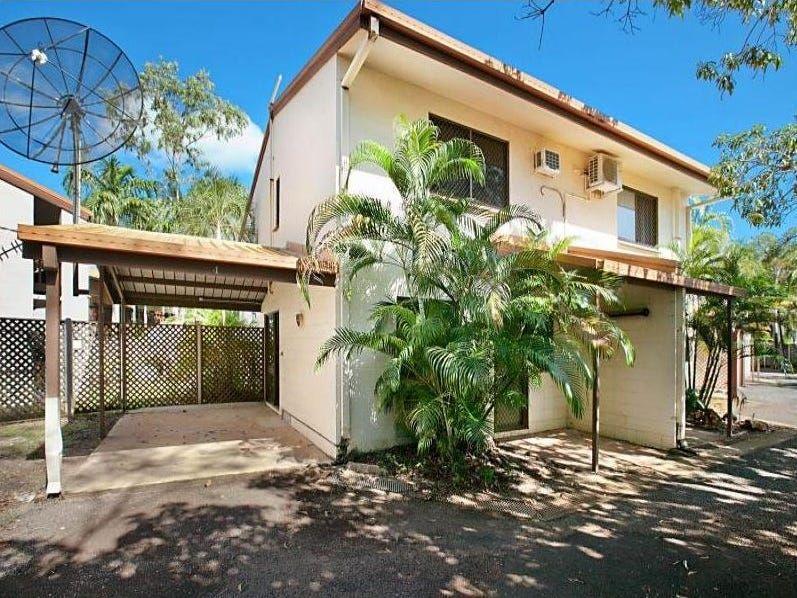 4/25 Bradshaw Terrace, Nakara NT 0810, Image 0