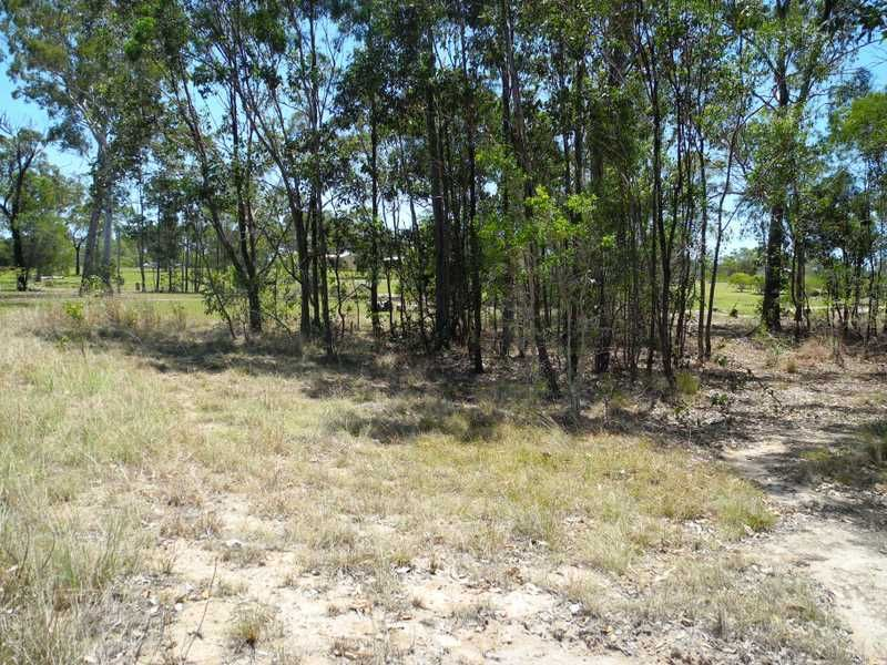 Lot 38 Bells Road, Rodds Bay QLD 4678, Image 2