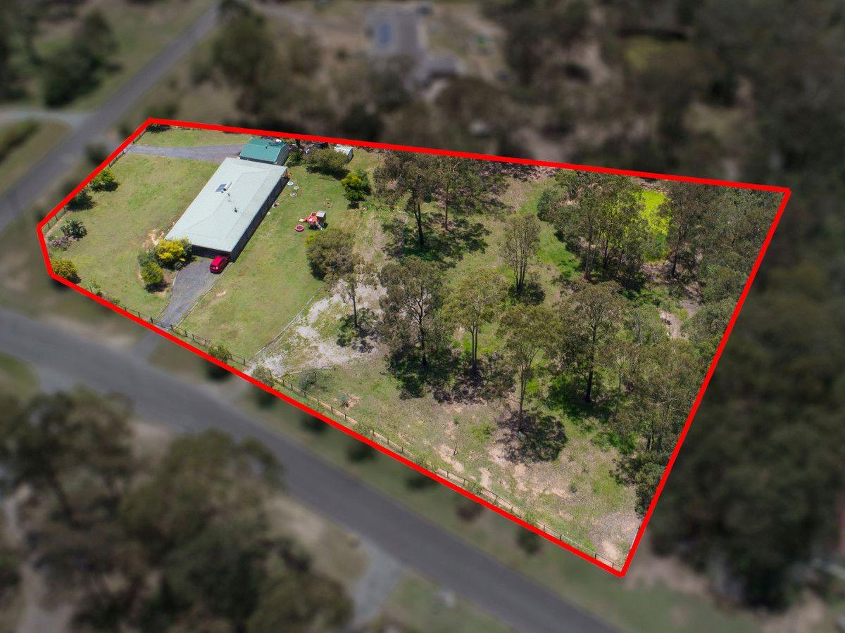 2-4 Nyala Court, Greenbank QLD 4124, Image 2