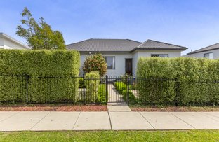 Picture of 8/49 Donald Road, Queanbeyan NSW 2620