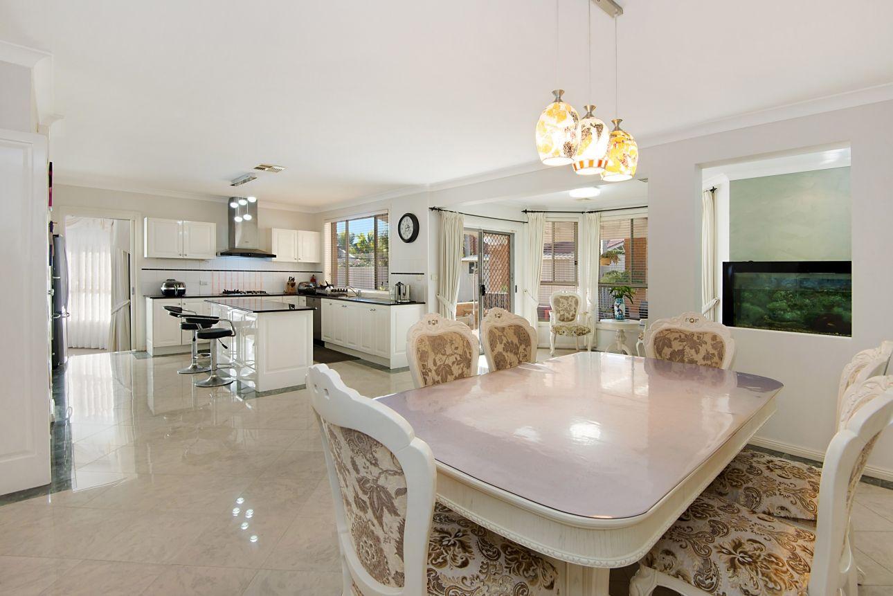 4 Harry Place, Bella Vista NSW 2153, Image 2