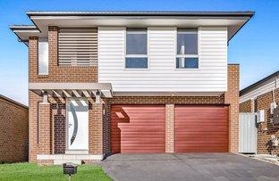 Picture of Lot 274 Edmondson Avenue, Austral NSW 2179