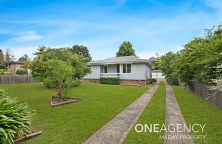Picture of 6 Sheaffe Street, Bowral NSW 2576