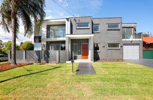 3 Biara Avenue, Clemton Park NSW 2206