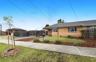 Picture of 1A Wunnamurra Drive, Keilor East VIC 3033