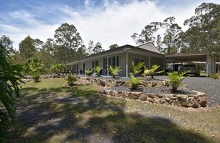 Picture of 264 Manifold Road, Casino NSW 2470