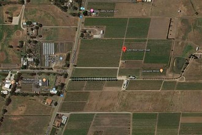 Picture of 5280 West Swan Road, WEST SWAN WA 6055