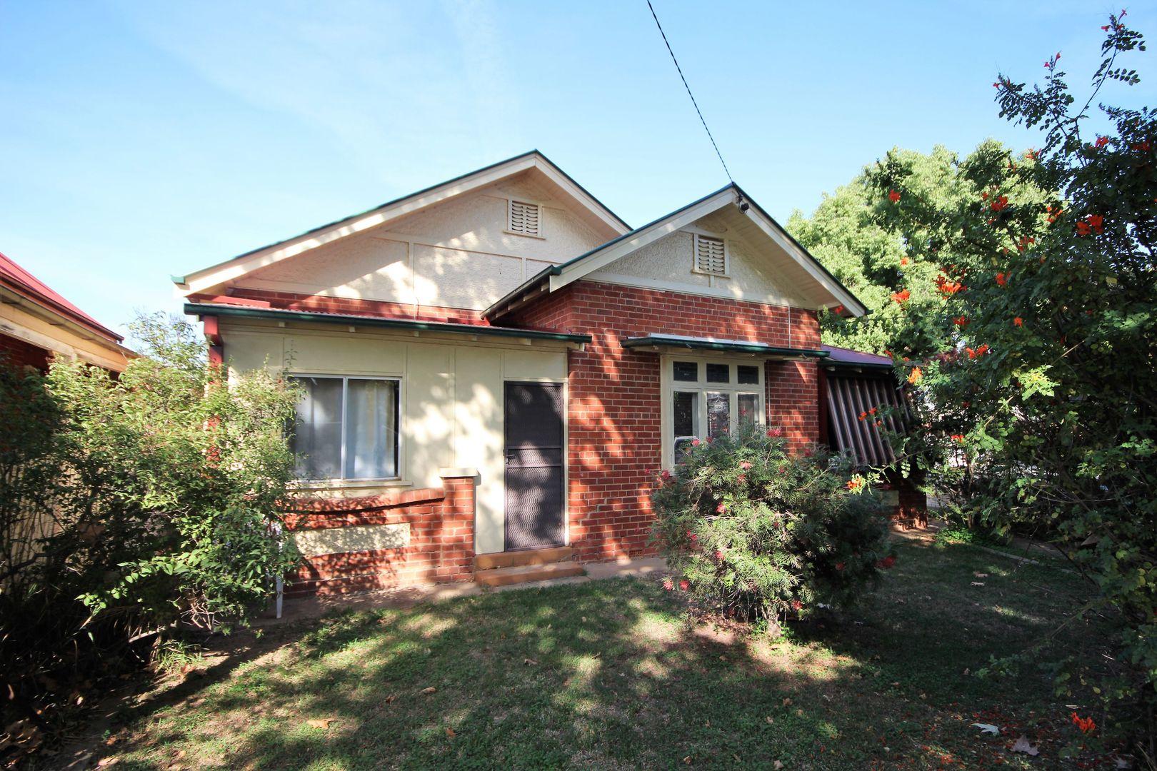 78 Tompson Street, Wagga Wagga NSW 2650, Image 1