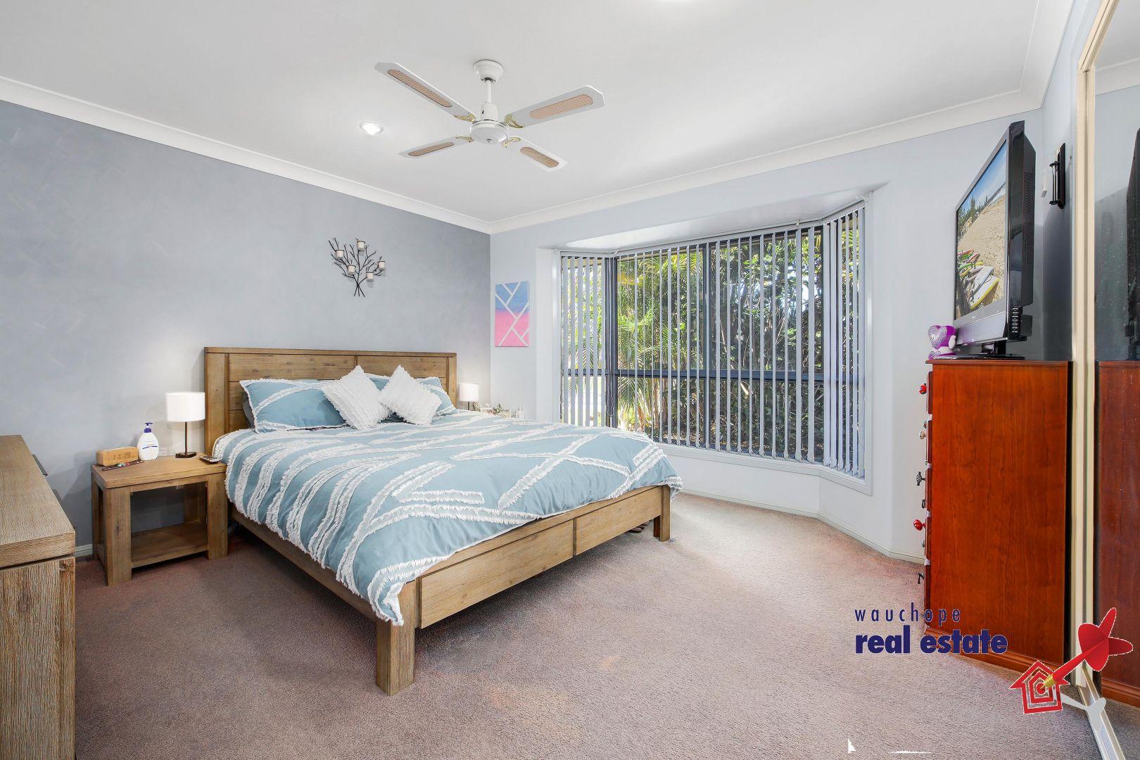 18 Timbertown Crescent, Wauchope NSW 2446, Image 2