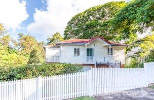 Picture of 41 Pallaranda Street, Tarragindi QLD 4121