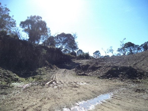 Quarry Block Batman Highway, Sidmouth TAS 7270, Image 2