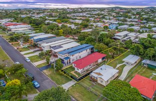 Picture of 296 Ferguson Road, Seven Hills QLD 4170
