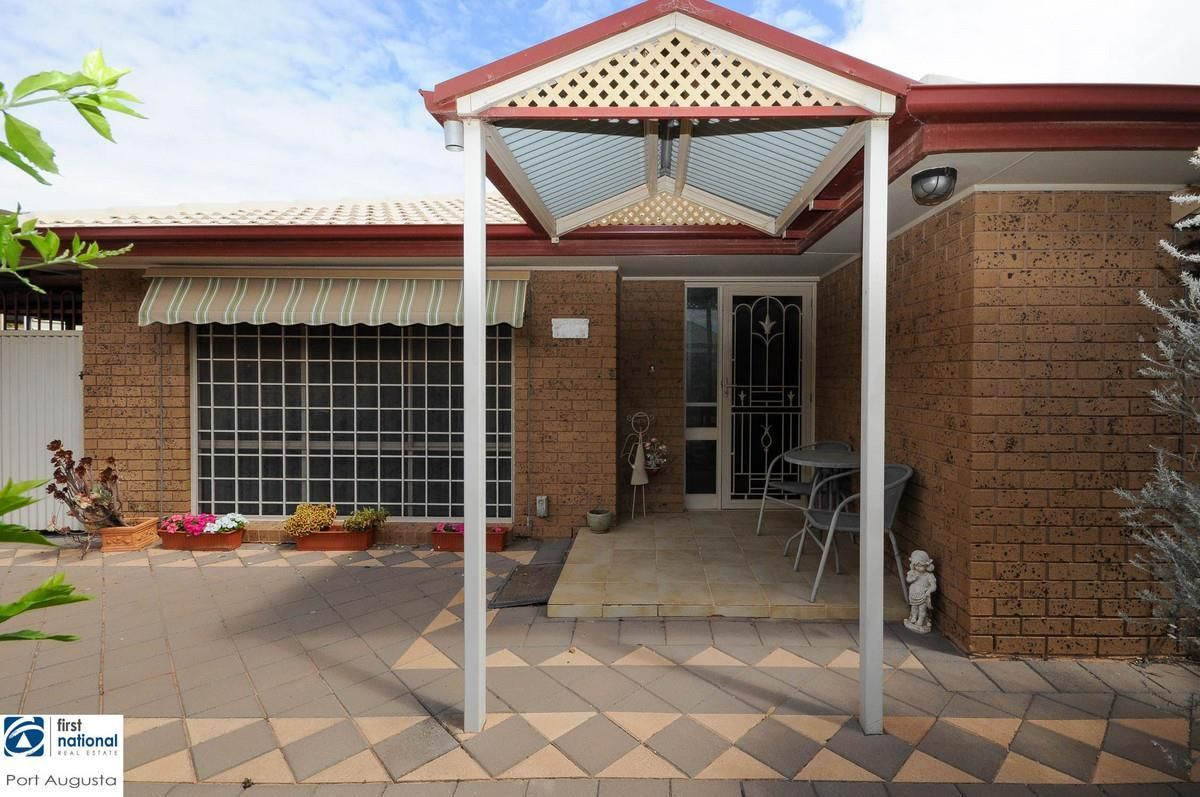 51 Cobbin Street, Port Augusta West SA 5700, Image 2