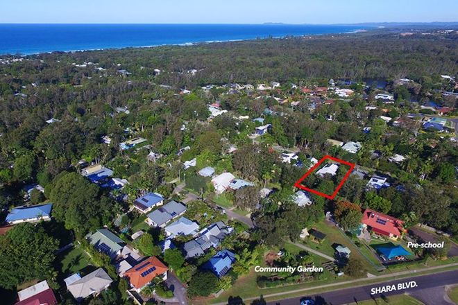 Picture of 19 Phillip Street, SOUTH GOLDEN BEACH NSW 2483