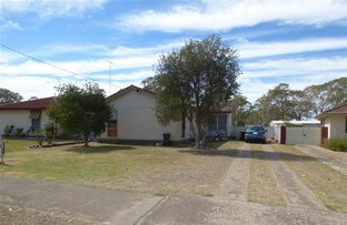 Picture of 52 Orme Street, Edenhope VIC 3318