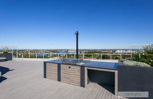 Picture of Level 7, 708/1-3 Wharf Road, Gladesville NSW 2111
