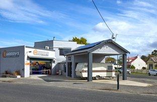 Picture of 80 Main Road, Perth TAS 7300