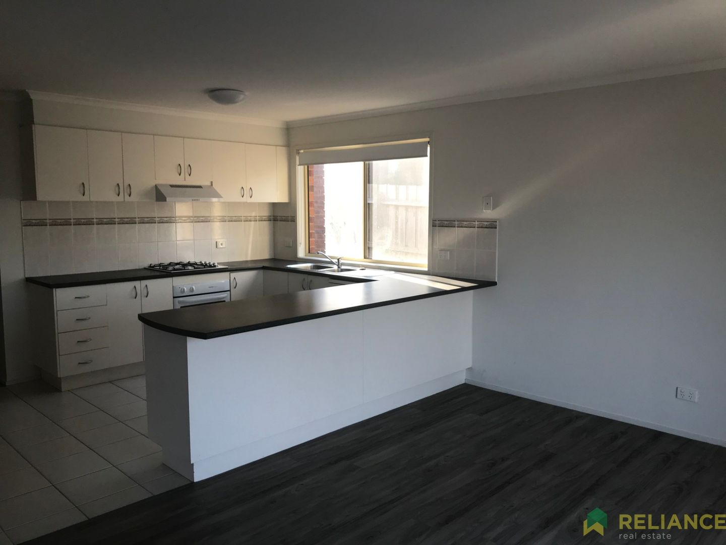 23 Glitter  Road, Diggers Rest VIC 3427, Image 2