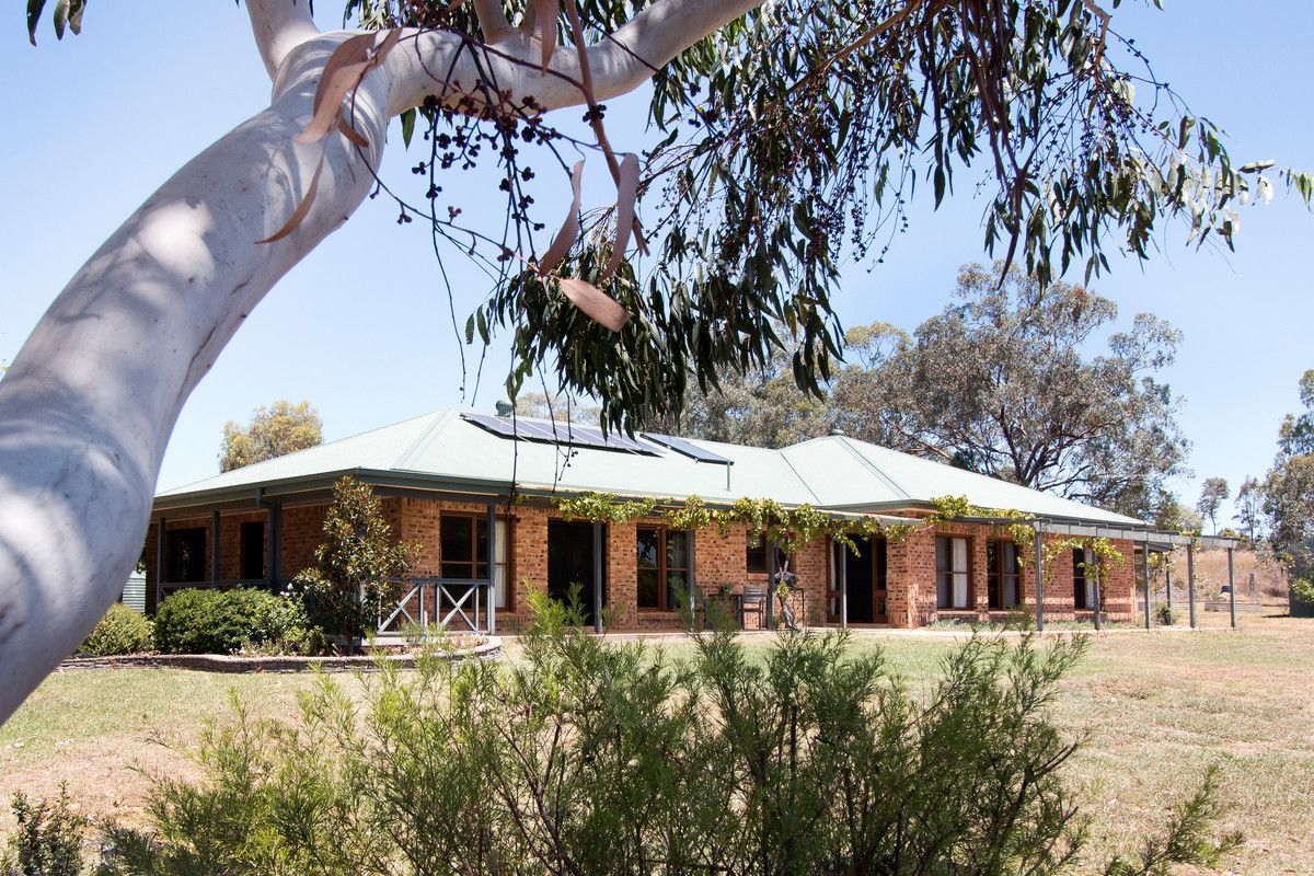 10 Oakland Place, Inverell NSW 2360, Image 1