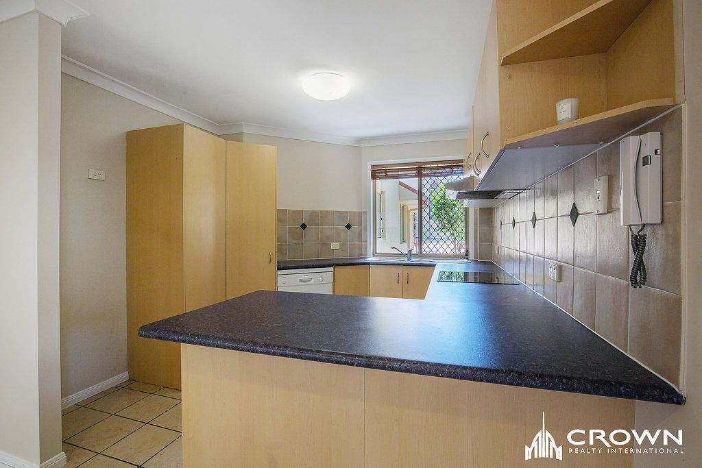 94 Pohlman Street, Southport QLD 4215, Image 1