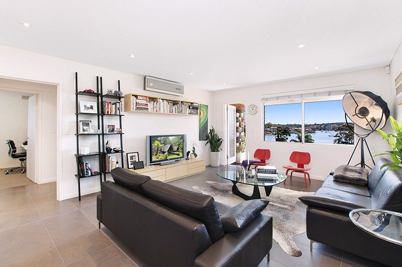 4/11-13 Bay  Road, Russell Lea NSW 2046, Image 0