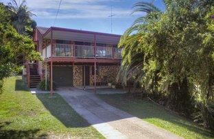 3 Zingara Close, Nambucca Heads NSW 2448