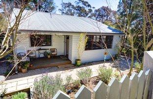 22 Bridges Street, Blackheath NSW 2785