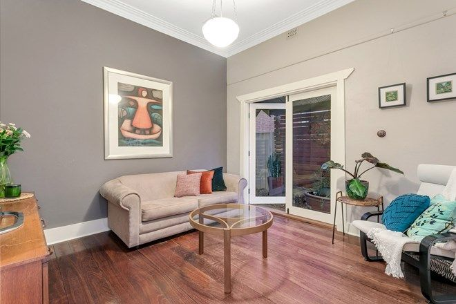 Picture of 17 First Avenue, NAILSWORTH SA 5083