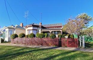 Picture of 428 Creswick Road, Ballarat Central VIC 3350
