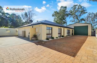 Picture of 29 Illawarra Drive, St Clair NSW 2759