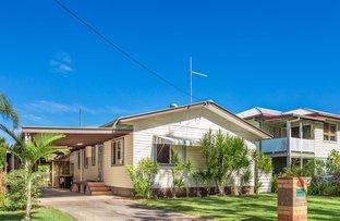 Picture of 36A Booyun Street, Brunswick Heads NSW 2483