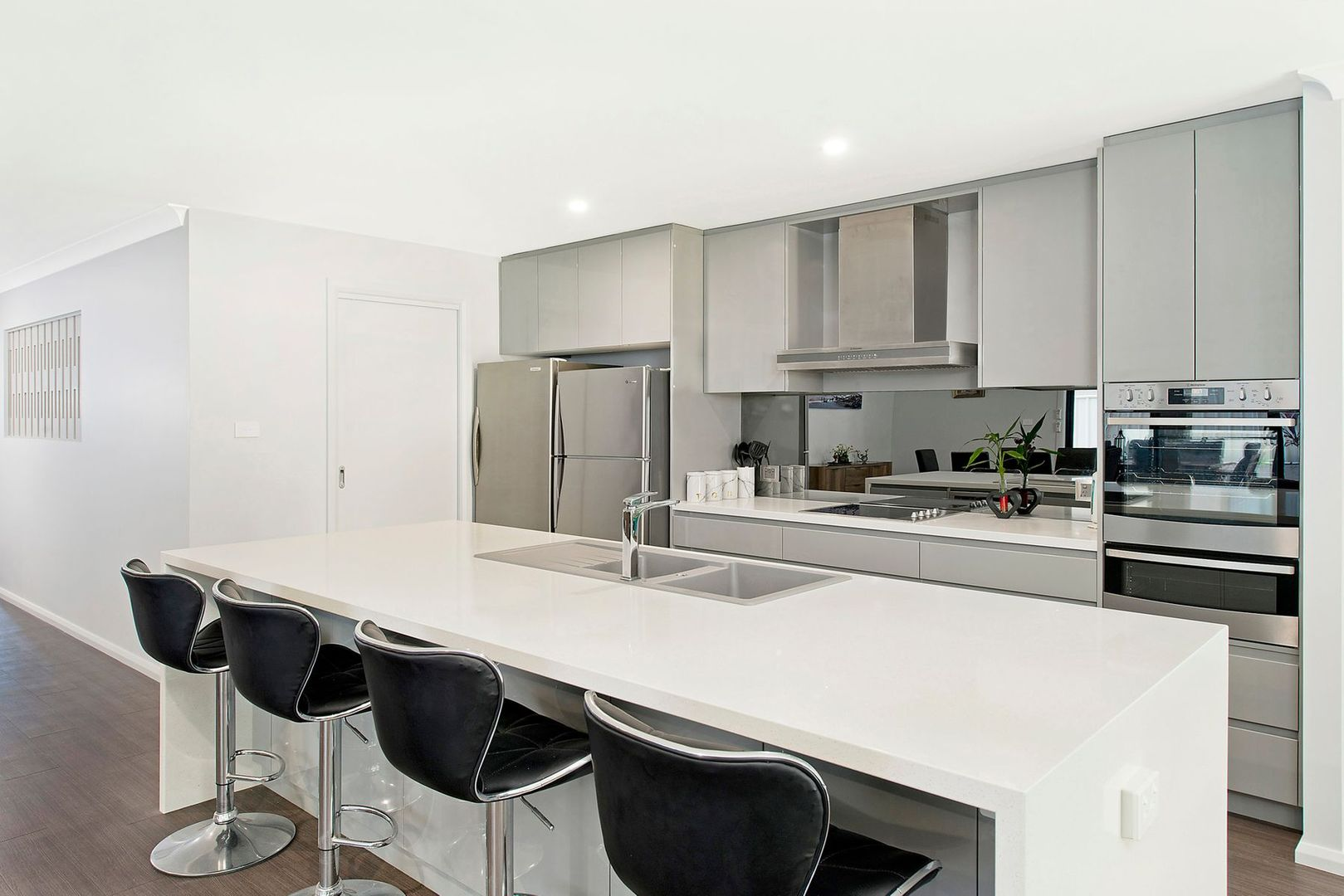93 Flinders Drive, Laurieton NSW 2443, Image 1