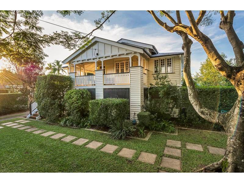 67 Mortlake Road, Graceville QLD 4075