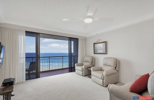 Picture of 15D/973 Gold Coast Highway, Palm Beach QLD 4221